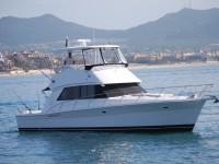 Cabo Fishings