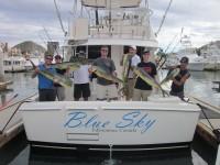 2013 DEC. Cabo Fishing 157