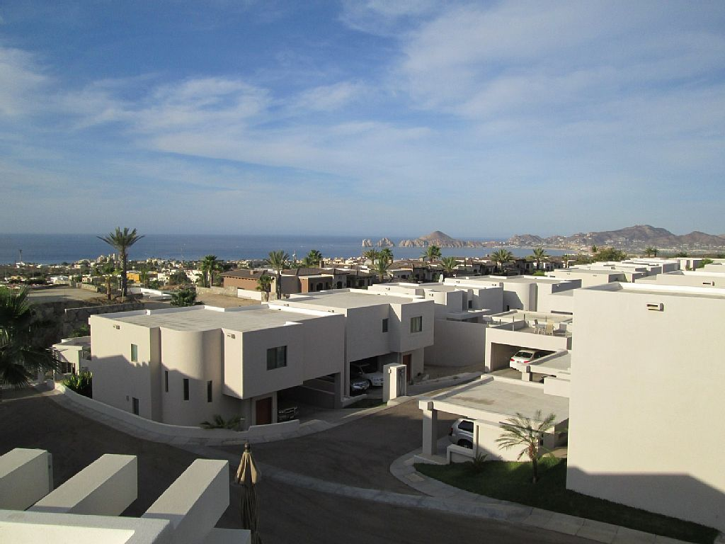 Cabo Vacation Rental