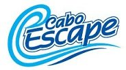 cabo escape logo