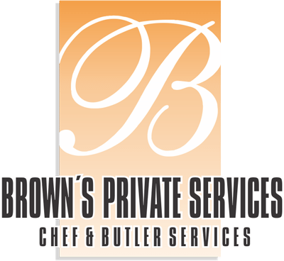 brownsprivateservices