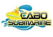 cabo submarine logo