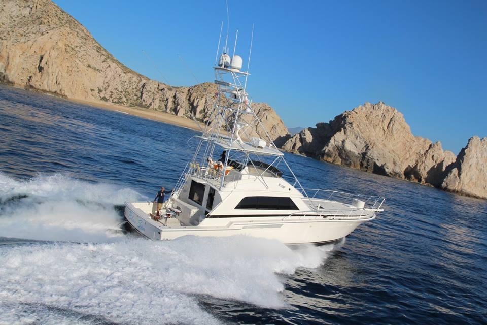 blue sea 4