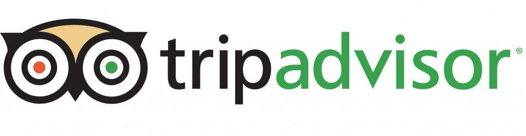 ta_logo_tagline_tm_rgb